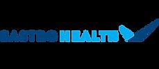 GH-logo-logon.png