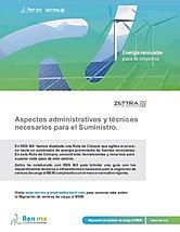 Guía_Migración_de_CC_Renmx_Aspectos_Admi