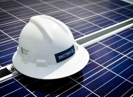 Beneficios de instalar sistemas fotovoltaicos en tu casa o empresa