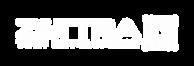 Logotipo Oficial - Zettra - Blanco - Sin