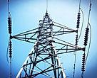 power-1549118_1920.jpg