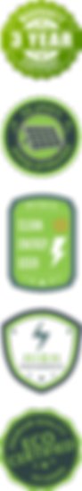 Zettra Tech - Garantias.png