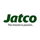 Jatco.png