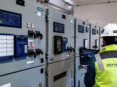 Energía y optimización de costos en tiempos de Covid-19