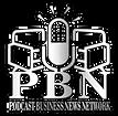 PNB%20Logo_edited.png