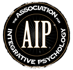 AIP-LOGO-1024x978_edited.png