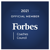 Forbes 2021.PNG