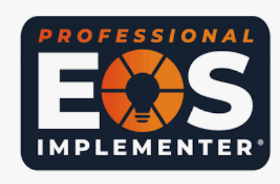 What Is An EOS Implementer®?