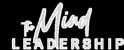 Mindleader_edited.png
