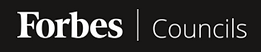 Forbes Council Logo.PNG
