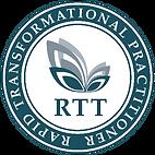 RTT-logo_edited.png