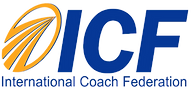 icf_logo_coachingvitoria1_edited.png