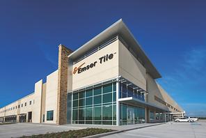 Emser-Tile_Central-Distribution-Center-6