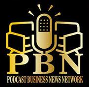 PNB Logo.PNG