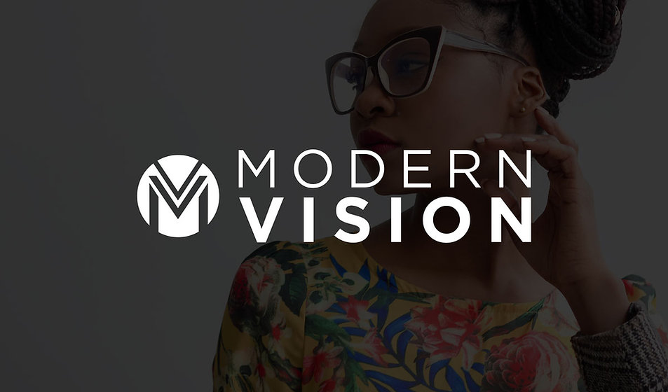 MVNew_Website_A.jpg