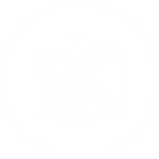 PackagingIcon.png