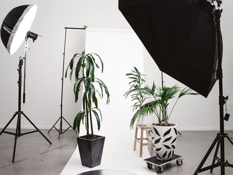 The importance of photography for your company.