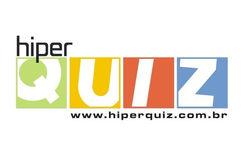 hiper_quiz.jpg