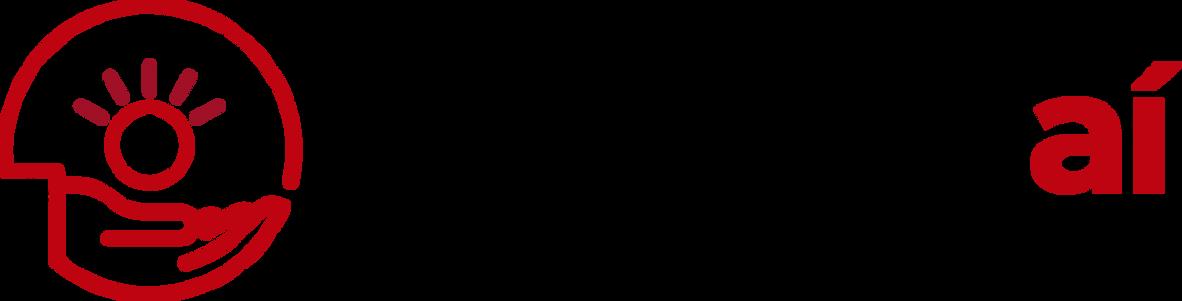 emprestai_logo_horizontal.png