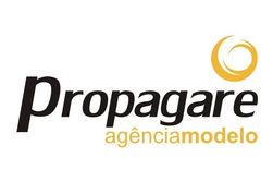 propagare_agencia_modelo.jpg
