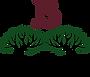 Sarah Bampi Experience Logo by Criarmkt