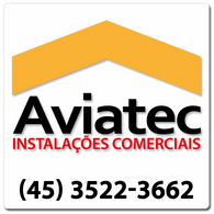 aviatec_google_logo.png
