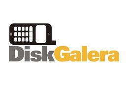 disk_galera.jpg