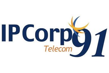 ipcorp_91.jpg