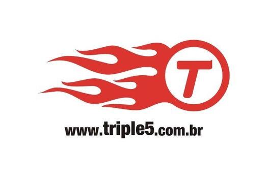 T_triplefive.jpg