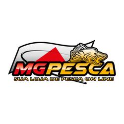 profille_mgpesca