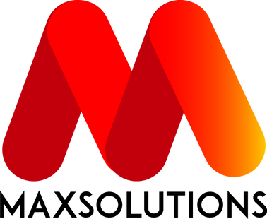 logo_transparente.png