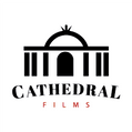 Cathedral_logo.png