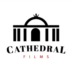 Cathedral_logo