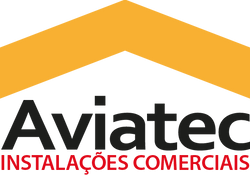logo_aviatec
