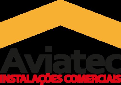 logo_aviatec.png
