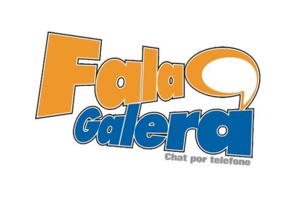 fala_galera1.jpg