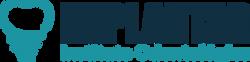 logo_implantar_horizontal
