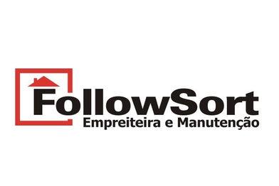 follow_sort_empreiteira.jpg