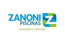 Zanoni logo