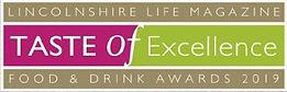 Taste of excellence banner.jpg