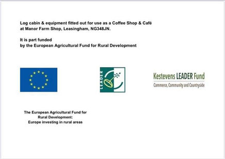 European Grant Information.jpg