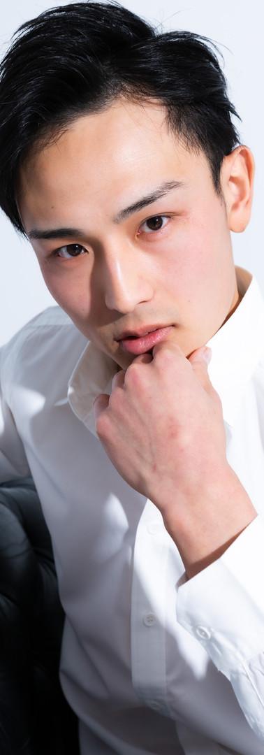 Shunsaku Yanai