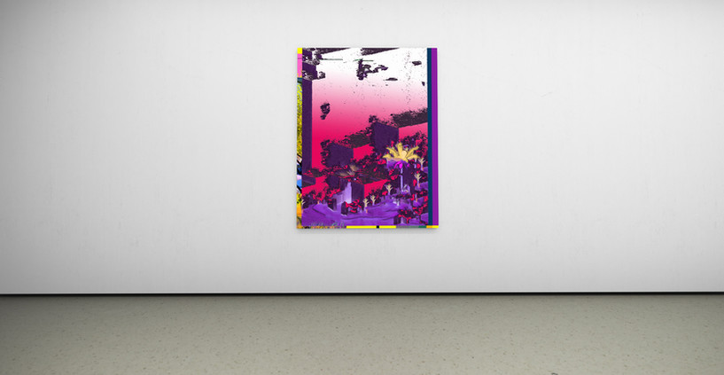 BRUNK_#985c88_180cm x 140cm_2_floor_UVPr