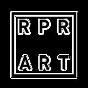 rpr-art-logo_edited_edited.png