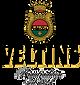 1200px-Logo_Veltins.svg.png
