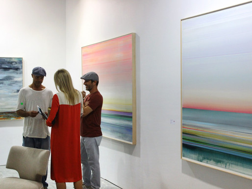 Art Market Watch