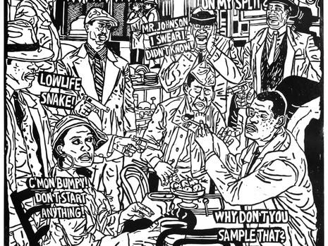 1997_Harlem NYC_Linolschnitt 12-2017.jpg