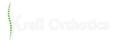 krell_orthotics-white.png