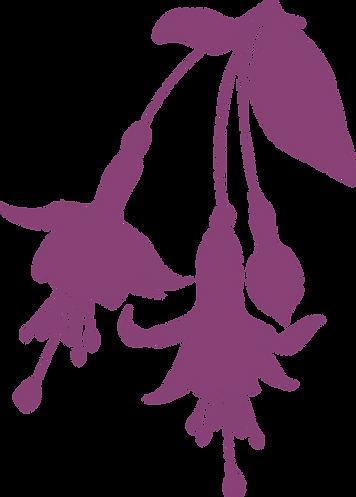 inv-ornamentali.png