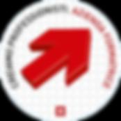 079081605_SBFI_Sticker_RZ_35mm_170302_1.
